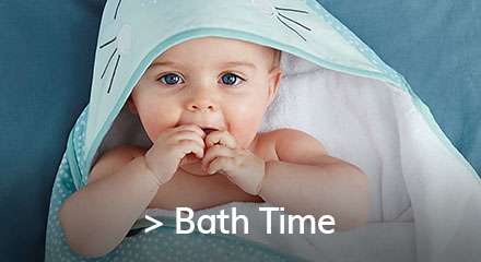 baby born katalog bestellen